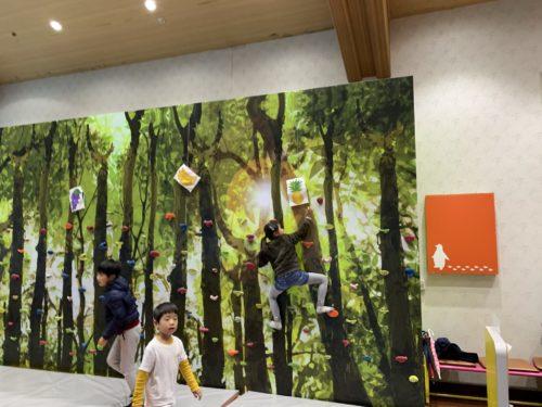 福井県民が語る、冬こそオススメしたい芝政ワールド!